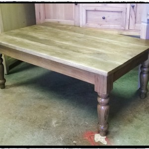 PC079-Coffee-table