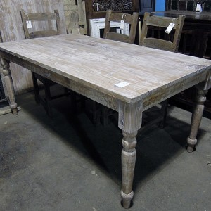 PC132-Dining-table