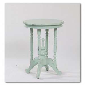 A001_Side-Table_Nadeau-Furniture-02