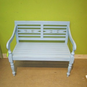 A025_Bench_Nadeau-Furniture-02