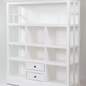 A031_Cabinet_Nadeau-Furniture-02