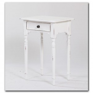 A049_Side-Table_Nadeau-Furniture
