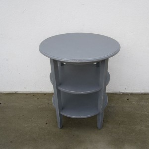 A063_Side-Table _Nadeau-Furniture-03