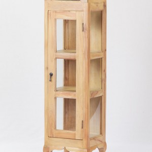 A066_Cabinet _Nadeau-Furniture