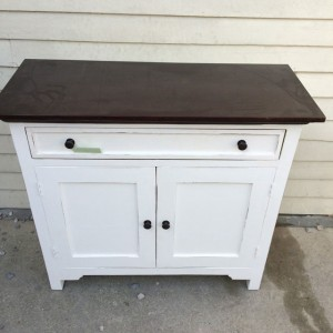 A072_Cabinet_Nadeau-Furniture-03