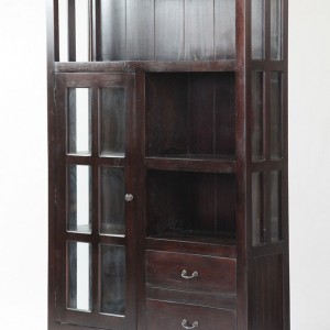 A129_Cabinet_Nadeau-Furniture