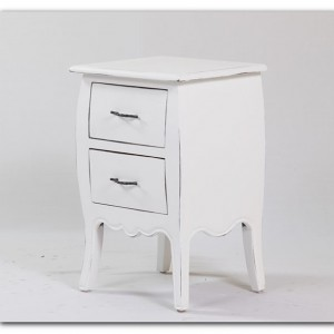 A157_Side-Table _Nadeau-Furniture