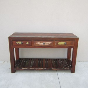 AVR116_Console_Nadeau-Furniture