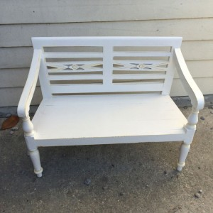 C083_Bench_Nadeau-Furniture