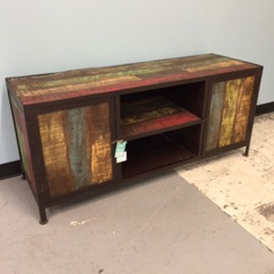 HW6010_Buffet_Nadeau-Furniture
