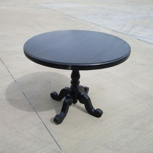 IT081_Table_Nadeau-Furniture