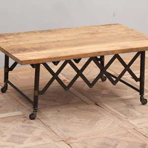 M021_Coffee-Table_Nadeau-Furniture