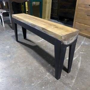 M115_Bench_Nadeau-Furniture-02