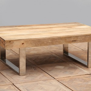 M133_Coffee-Table_Nadeau-Furniture