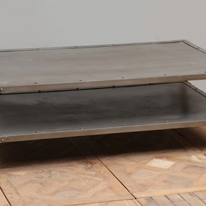 M150_Coffee-Table_Nadeau-Furniture