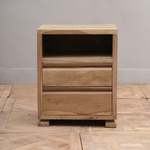 M270_Nightstand_Nadeau-Furniture