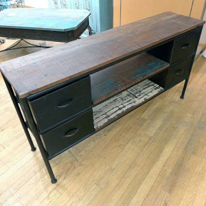 MC265_TV-Stand_Nadeau-Furniture