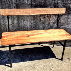 NN257_Bench_Nadeau-Furniture