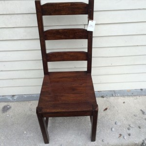 PC025_Chair_Nadeau-Furniture