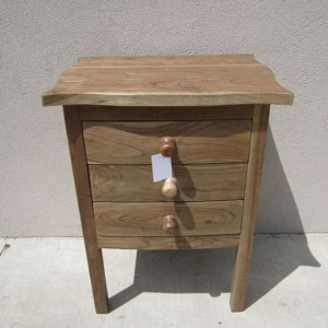 PC187_Nightstand_Nadeau-Furniture