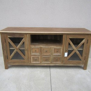 PC3005_TV-Stand_Nadeau-Furniture