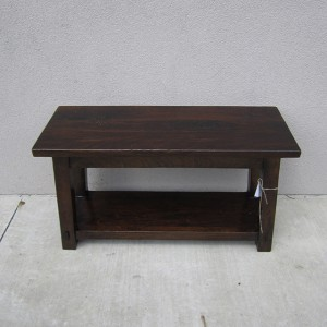 PC344_Bench_Nadeau-Furniture-03