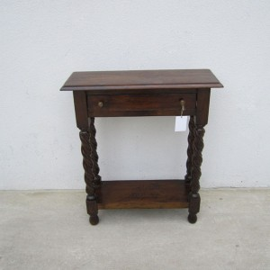 PC6037_Side-Table_Nadeau-Furniture-02