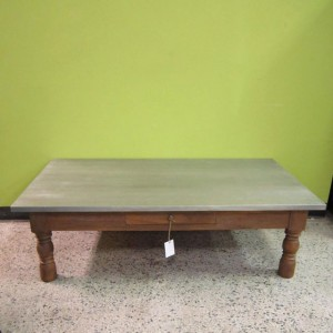 PC6344_Coffee-Table_Nadeau-Furniture