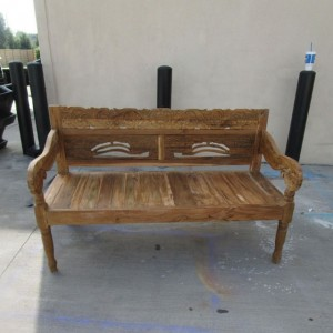 Ti778_Bench_Nadeau-Furniture