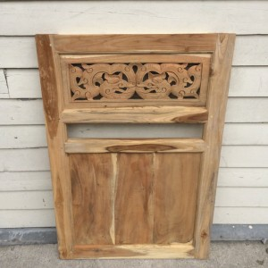 Ti856_Panel_Nadeau-Furniture