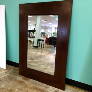 V099_Mirror_Nadeau-Furniture