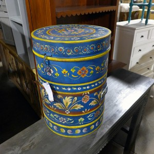 NE097-BLUE-Nadeau-Furniture