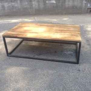 KA154_Coffee-Table_Nadeau-Furniture