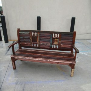 NK025_Bench_Nadeau-Furniture