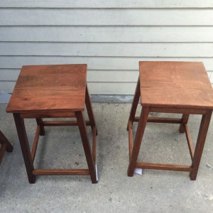 NP107_Stool_Nadeau-Furniture