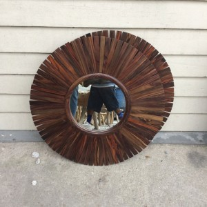 Ti806_Mirror_Nadeau-Furniture