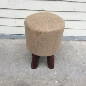Ti916_Stool_Nadeau-Furniture