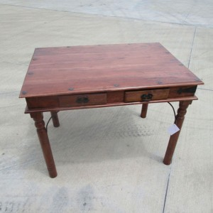 IT009_Desk_Nadeau-Furniture