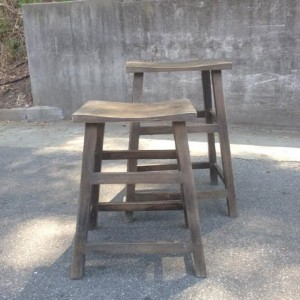 KA146_Stool_Nadeau-Furniture