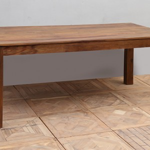 M002_Dining-Table_Nadeau-Furniture