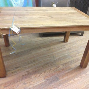 M067_Dining-Table_Nadeau-Furniture