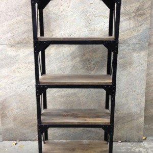 M125_Bookcase_Nadeau-Furniture-02