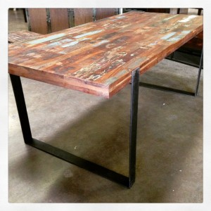 MC221_Dining Table_Nadeau-Furniture