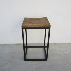 NB110_Stool_Nadeau-Furniture
