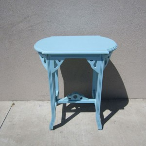 T002_Side-Table_Nadeau-Furniture