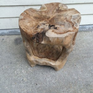 TI318_Stool_Nadeau-Furniture