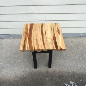 Ti902_Stool_Nadeau-Furniture