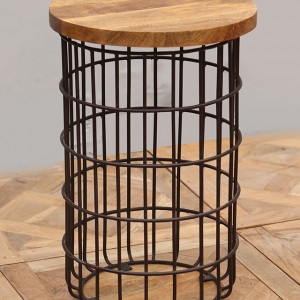 M243_Stool_Nadeau-Furniture