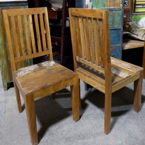 NN223_Chair_Nadeau-Furniture