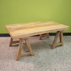 PC1004_Coffee-Table_Nadeau-Furniture